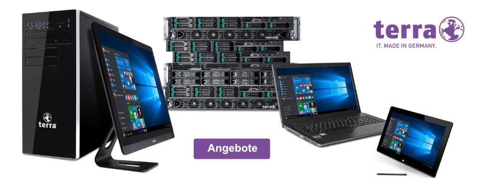 Angebote PC,LCD,SERVER,NB,PAD